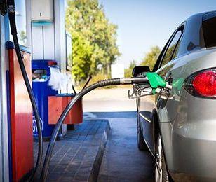 W internecie sprawdzisz cenę paliwa na każdej stacji w Polsce? Już niedługo