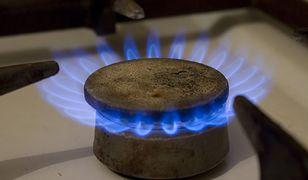 Gaz łupkowy - zatrudnią nawet 100 tys. pracowników