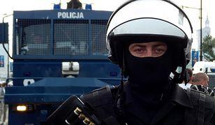 Polisa na wypadek porwania? Nowa oferta w Polsce