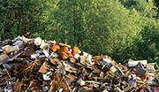 KIG: w Polsce jest za mało spalarni i sortowni odpadów komunalnych