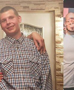 Tajemnicze zaginięcie 19-letniego Radka Zalewskiego w Olsztynie