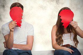 5 oznak, że twoje małżeństwo zbliża się ku końcowi. Sprawdź, czy grozi ci rozwód