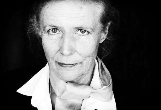 """Dziś 80. urodziny Agnieszki Osieckiej. """"Była poetką codzienną"""""""
