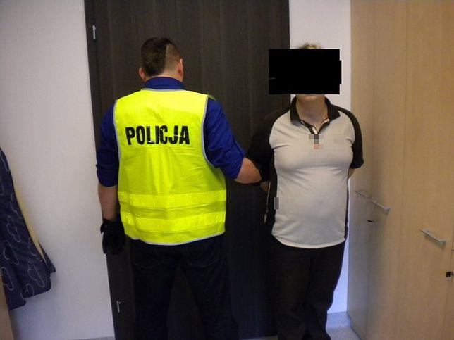 Areszt dla podejrzanego o pedofilię. Miał wykorzystać 7- letniego chłopca