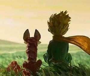 Ekranizacja kultowej książki ''Mały książę'' od dzisiaj w polskich kinach