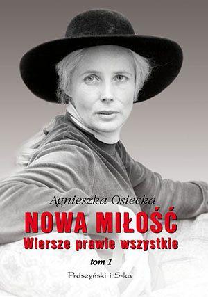 Mrożek, Tuwim i Osiecka na maturze z polskiego, poziom rozszerzony