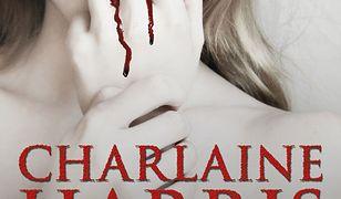 Jeszcze więcej wampirów, jeszcze więcej przygód, jeszcze więcej erotyki w nowym tomie o Sookie Stackhouse