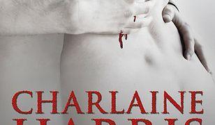 """""""Martwy wróg"""" Charlaine Harris wkrótce w księgarniach!"""