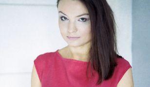 Magdalena Knedler – dziewczyna, która igra z konwencjami