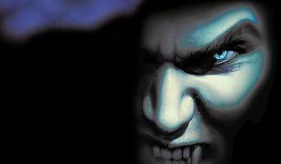 najslynniejsze-wampiry.jpg