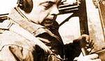 64 lata temu zginął Antoine de Saint-Exupery