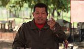 Rewolucja kulturalna Chaveza