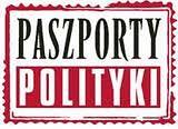 """Wręczono """"Paszporty Polityki"""""""