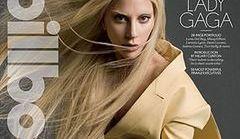 """Lady Gaga Kobietą Roku 2015 według """"Billboard"""""""