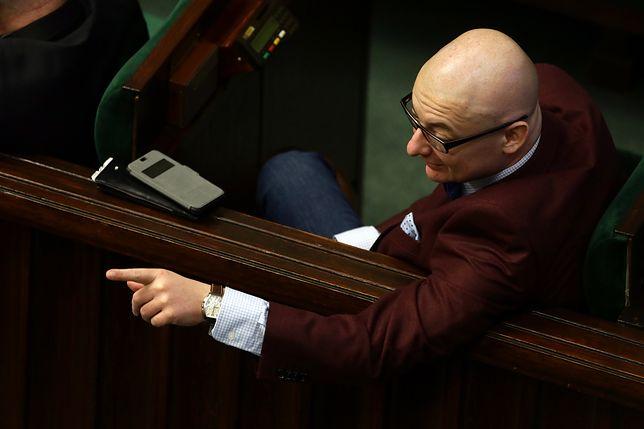 """""""Frasyniuk musi stworzyć Komitet Obywatelski"""". Michał Kamiński ma plan odsunięcia PiS od władzy"""