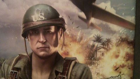 Poznaliśmy datę premiery Battlefield 1943?