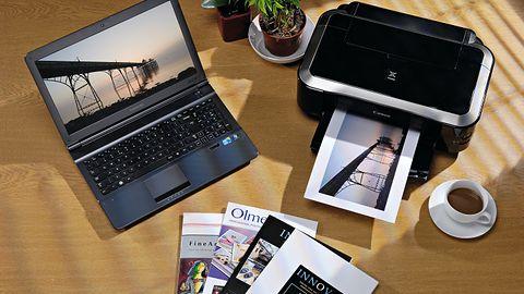 Laptopy i drukarki dużo taniej. Rabaty do 1000 zł
