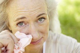 Alergie sezonowe. Wszystkiemu winne globalne ocieplenie