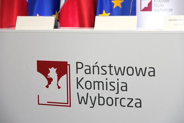 Głosowanie korespondencyjne za granicą. Wybory 2020