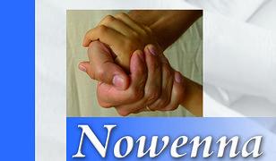 Nowenna do Przemienienia Pańskiego o przemianę i nawrócenie dziecka