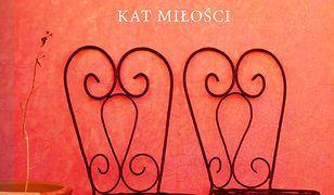 Kat miłości. Opowieści psychoterapeutyczne
