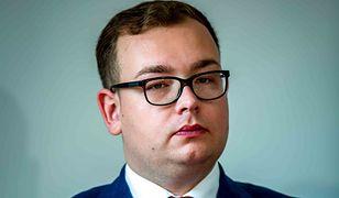 Radny PiS ukarany przez sąd za blokowanie Marszu Równości