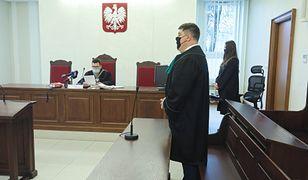 Marsz Równości w Białymstoku. Wyrok sądu ws. ataku na nastolatka