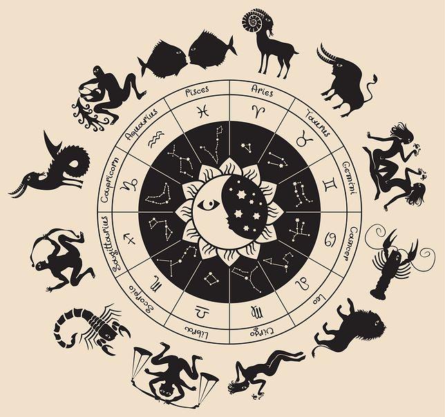 Horoskop dzienny na czwartek, 25 lipca