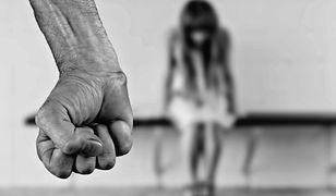 Gwałcona Tajka miała zaledwie 14 lat.