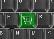 Zakupy online? Raz na jakiś czas