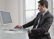 Menedżer, który służbowo używa sprzętu firmowego, nie płaci PIT