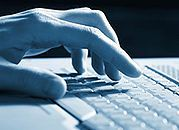 Polska jest potęgą w e-handlu