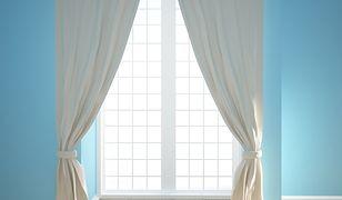 Karnisze - jak dobrać je do okien i wnętrz
