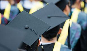 Polska uczelnia w prestiżowym rankingu. Zaskakujący zwycięzca