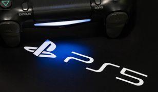 Przedsprzedaż PlayStation5 – znamy datę premiery oraz cenę