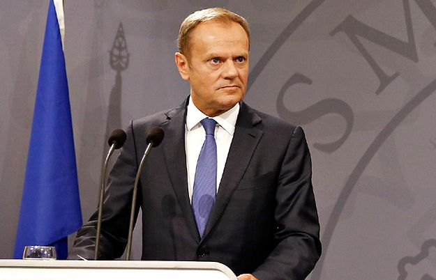 Donald Tusk do Jarosława Kaczyńskiego: to może debata?