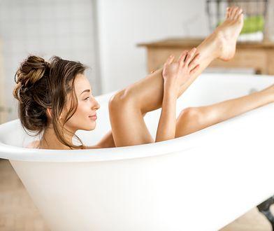 Odpocznij od częstej depilacji. Jak wybrać prawidłowy sprzęt i dbać o skórę?