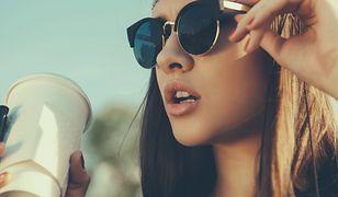 Okulary przeciwsłoneczne na lato. Przegląd najpopularniejszych modeli