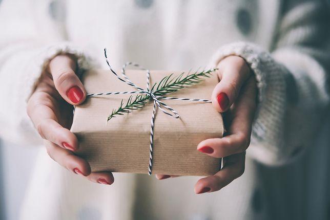 5 prezentów, z których ucieszy się każdy mężczyzna. Na każdą kieszeń