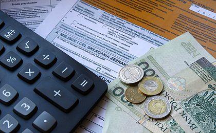 Wzrośnie skala oszustw podatkowych?