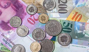 Główny ekonomista Platformy Obywatelskiej zaskoczył: utrata władzy przez PiS najlepszą pomocą dla frankowiczów