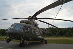 Nowy śmigłowiec dla polskiej armii
