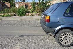 Komisja finansów za zmianami w VAT od aut od 1 kwietnia 2014 r.