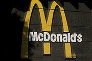 Allegro odmówiło McDonaldowi. Jest precedens!