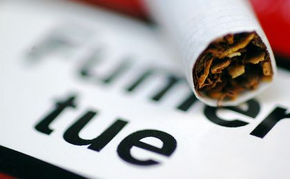 E-papierosy zakazane? Ministerstwo zdrowia szykuje zmianę przepisów