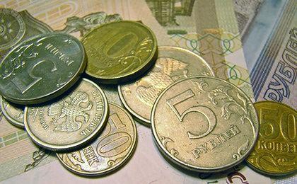 Rubel rekordowo słaby. Zobacz, ile kosztuje w Rosji jeden dolar