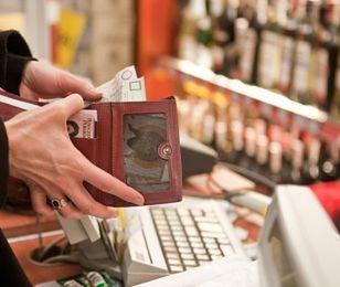 Co roku upada kilka tysięcy małych sklepów