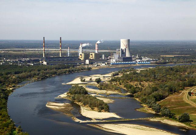 Enea SA ma 13% udziału w polskim rynku energii elektrycznej