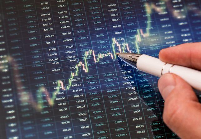 Obligacje są elastycznym i tanim źródłem pozyskania kapitału