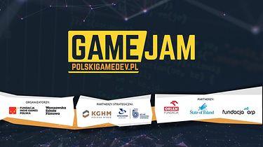 PolskiGamedev.pl: Game Jam – Wyniki i nagroda publiczności